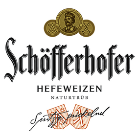 Schöfferhofer Weizen